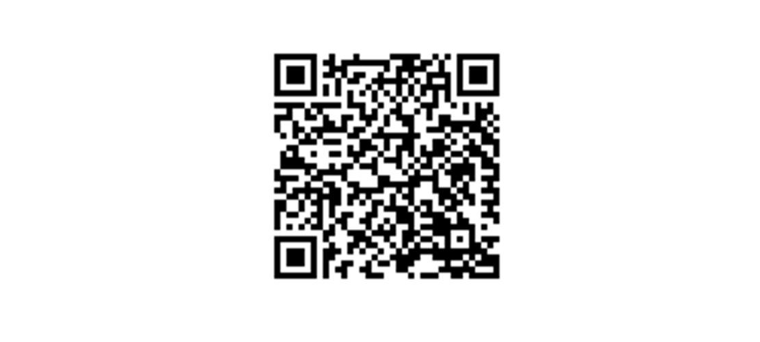 QR-Code für Ihre Online-Spende